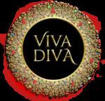 logo_vivadiva